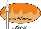 Logotipo de INMOBILIARIAS MADRID